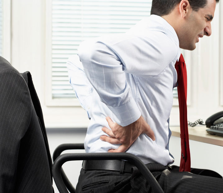 La Mesa Work Related Injury Chiropractors